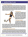0000063849 Word Templates - Page 8