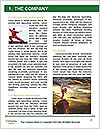0000063851 Word Template - Page 3