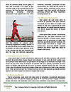 0000063851 Word Template - Page 4