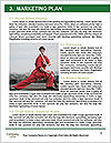 0000063851 Word Template - Page 8