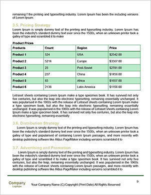 0000063851 Word Template - Page 9