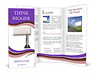 0000063852 Brochure Templates
