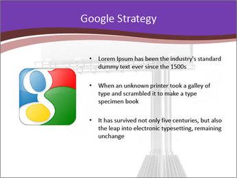 Billboard Model PowerPoint Template - Slide 10
