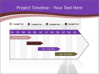 Billboard Model PowerPoint Template - Slide 25