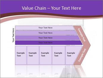 Billboard Model PowerPoint Template - Slide 27