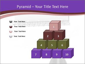 Billboard Model PowerPoint Template - Slide 31
