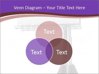Billboard Model PowerPoint Template - Slide 33