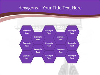 Billboard Model PowerPoint Template - Slide 44