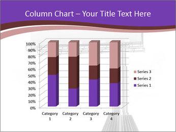Billboard Model PowerPoint Template - Slide 50