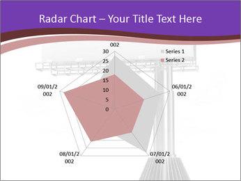 Billboard Model PowerPoint Template - Slide 51