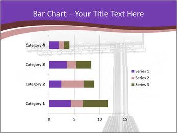 Billboard Model PowerPoint Template - Slide 52