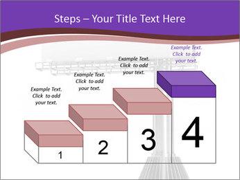 Billboard Model PowerPoint Template - Slide 64