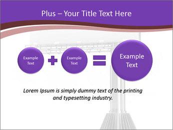 Billboard Model PowerPoint Template - Slide 75