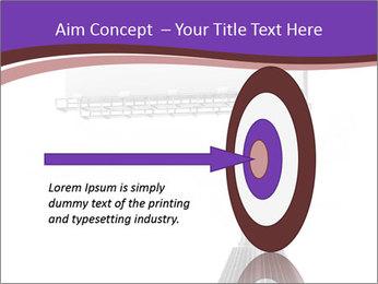 Billboard Model PowerPoint Template - Slide 83