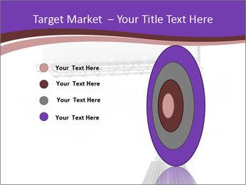Billboard Model PowerPoint Template - Slide 84