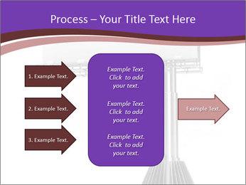 Billboard Model PowerPoint Template - Slide 85
