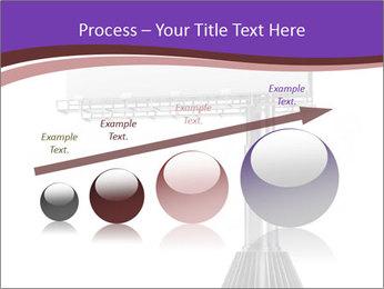 Billboard Model PowerPoint Template - Slide 87