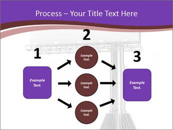 Billboard Model PowerPoint Template - Slide 92
