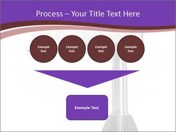 Billboard Model PowerPoint Template - Slide 93