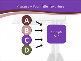 Billboard Model PowerPoint Template - Slide 94