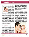 0000063853 Word Template - Page 3