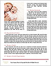 0000063853 Word Template - Page 4