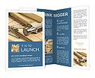 0000063854 Brochure Templates