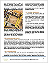 0000063854 Word Templates - Page 4