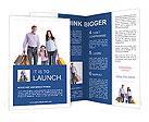 0000063855 Brochure Templates