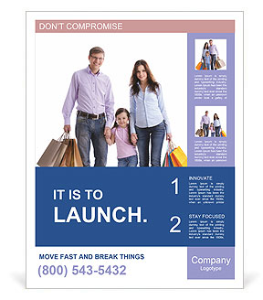 0000063855 Poster Template