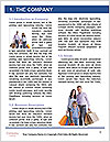 0000063855 Word Template - Page 3