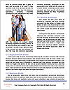 0000063855 Word Template - Page 4