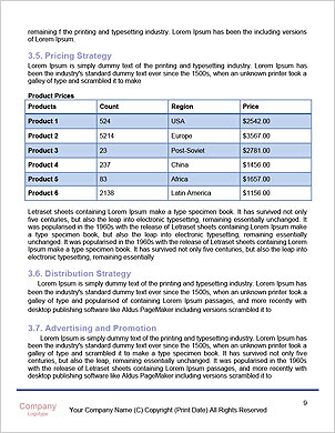 0000063855 Word Template - Page 9
