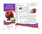 0000063857 Brochure Templates