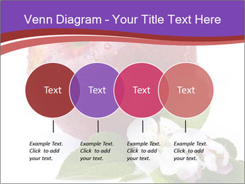 Apple Blossom PowerPoint Templates - Slide 32