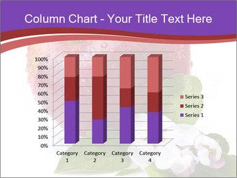 Apple Blossom PowerPoint Templates - Slide 50
