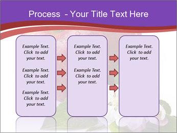 Apple Blossom PowerPoint Templates - Slide 86