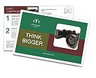 0000063858 Postcard Templates