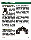 0000063858 Word Template - Page 3