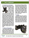 0000063859 Word Template - Page 3