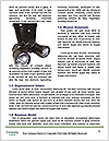 0000063859 Word Template - Page 4