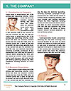 0000063860 Word Templates - Page 3
