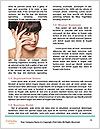 0000063860 Word Templates - Page 4