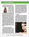 0000063862 Word Templates - Page 3