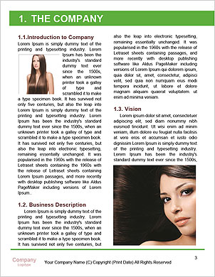 0000063862 Word Template - Page 3