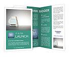 0000063863 Brochure Template