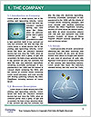 0000063863 Word Templates - Page 3
