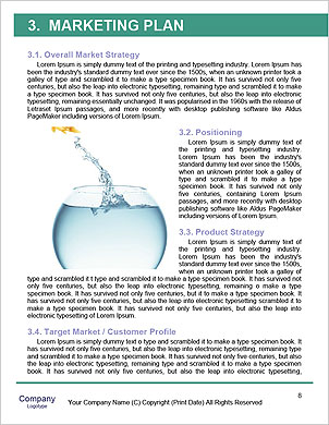 0000063863 Word Template - Page 8