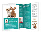 0000063866 Brochure Templates