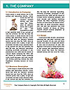 0000063866 Word Template - Page 3